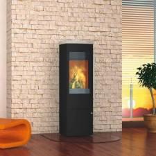 Olsberg Fuego Compact