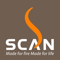 Scan Houtkachels