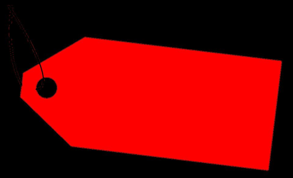 Afbeeldingsresultaat voor korting