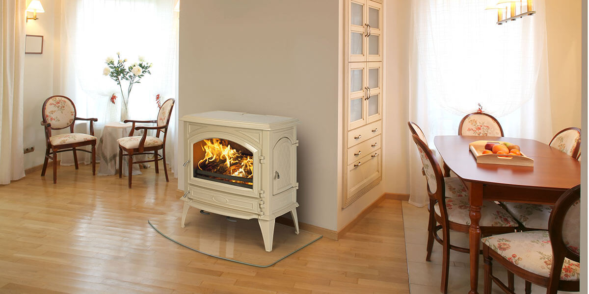 Dovre 760CB emaile
