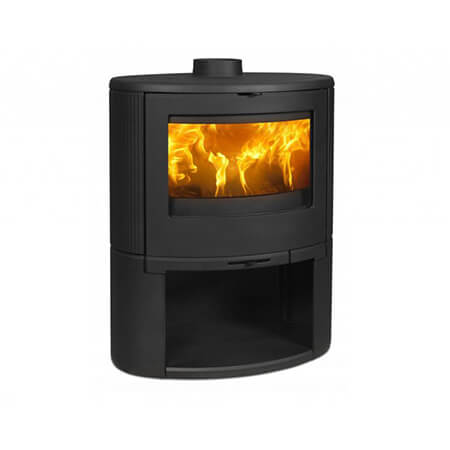 Dovre BOW WB